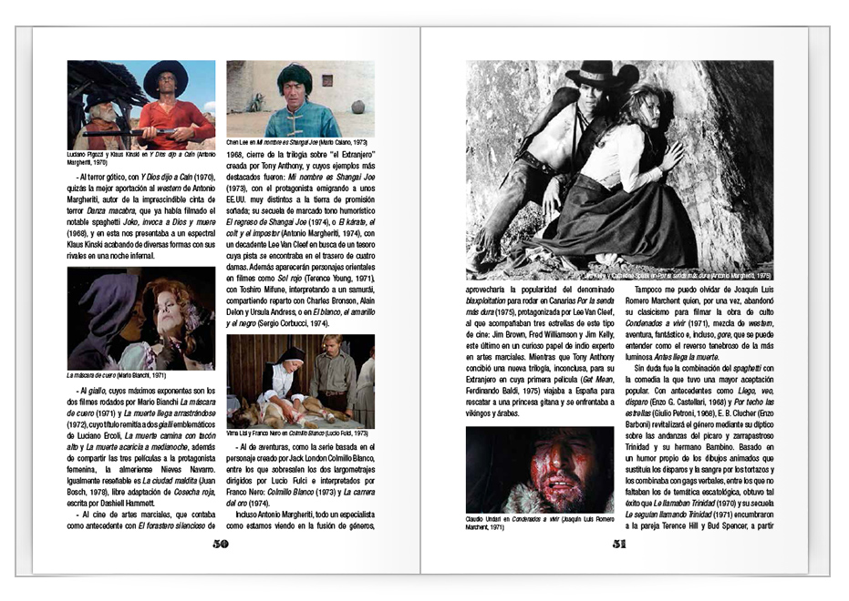 captura-libro02
